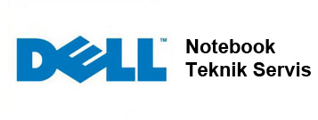 dell-notebook-teknik-servis.jpg